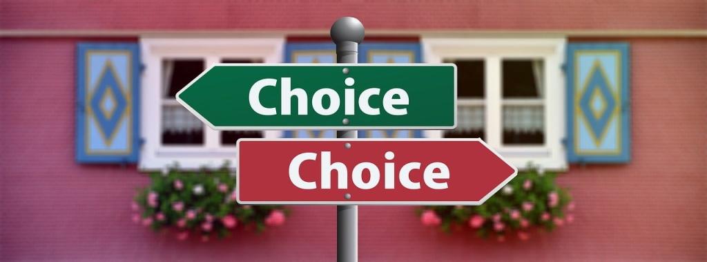 izbor